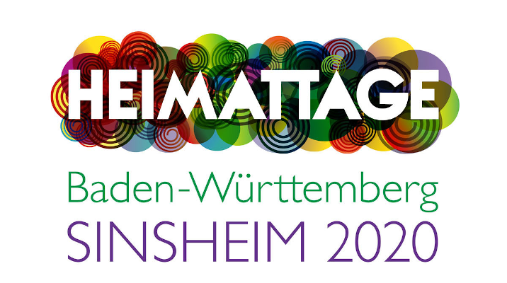 Heimattage Winnenden
